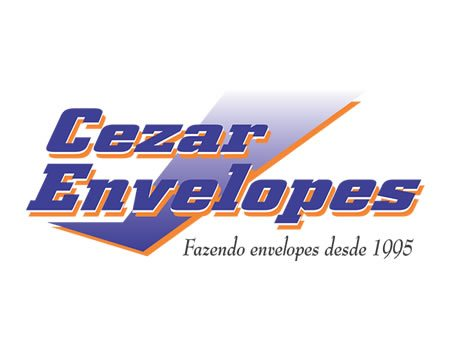cezar envelopes